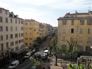 Appartement 6 pièces 109 m2