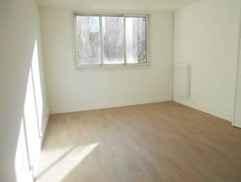 Appartement 5 pièces 93 m2
