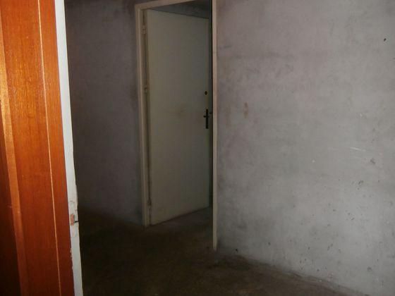 Location appartement 3 pièces 79,94 m2
