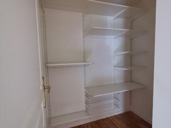 Location appartement 2 pièces 39,64 m2