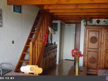 appartement à Prunieres (05)