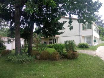 Maison 6 pièces 229 m2