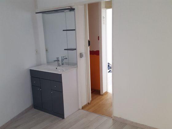Location maison 2 pièces 36,89 m2
