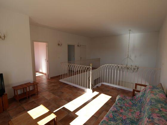 Vente maison 11 pièces 316 m2