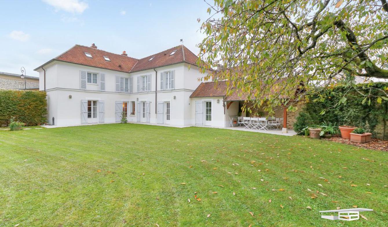 Maison avec terrasse Tournan-en-Brie