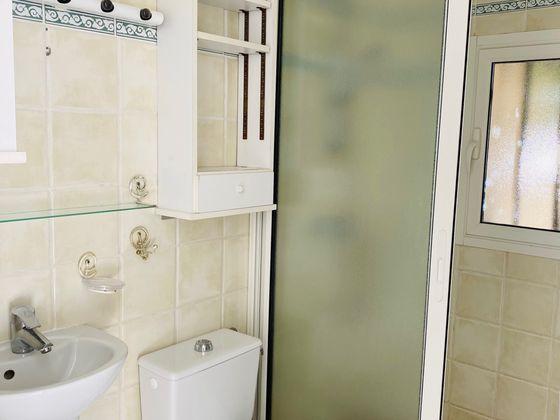 Vente villa 5 pièces 111,32 m2