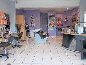 locaux professionnels à Villiers-le-Bel (95)