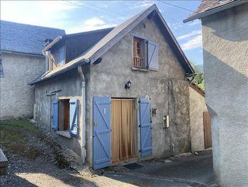 maison à Villeneuve (09)