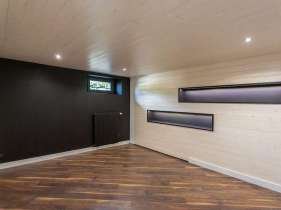 Vente villa 9 pièces 295 m2