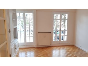 Location d\'Appartements à Versailles (78) : Appartement à Louer