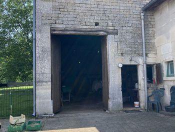 maison à Fontaines-sur-Marne (52)