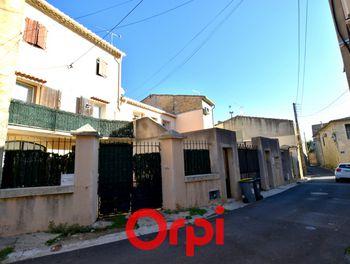 maison à Gallargues-le-Montueux (30)