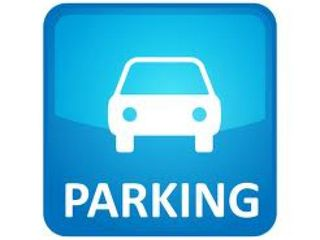 Parking Dourdan (91410)