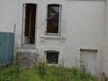 Maison 2 pièces 33 m² env. 59 400 € Cholet (49300)
