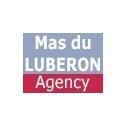 Mas Du Luberon