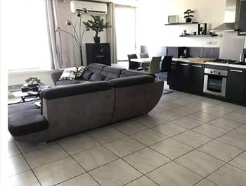 Appartement 5 pièces 78 m2