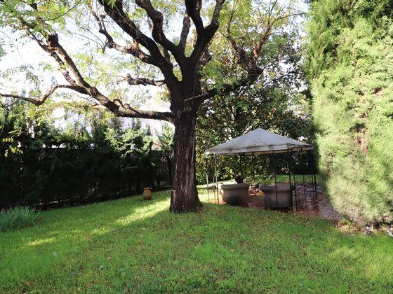Vente villa 7 pièces 167 m2