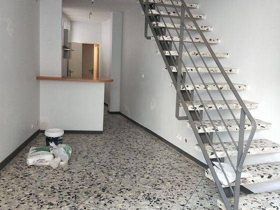 Location maison 2 pièces 49,41 m2