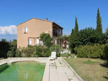 Villa 8 pièces 260 m2