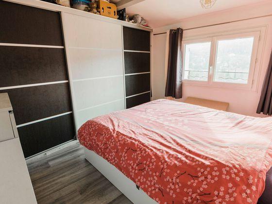 Vente maison 4 pièces 84,04 m2