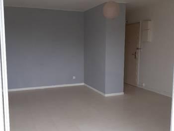Studio 28,5 m2