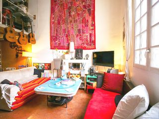 Appartement Pezenas