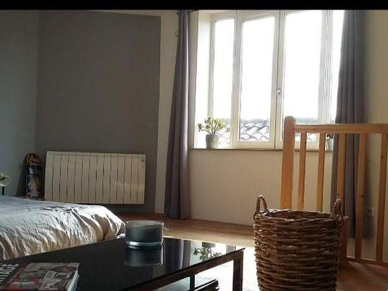 Vente maison 5 pièces 85,36 m2
