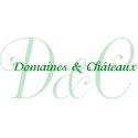 DOMAINES & CHATEAUX