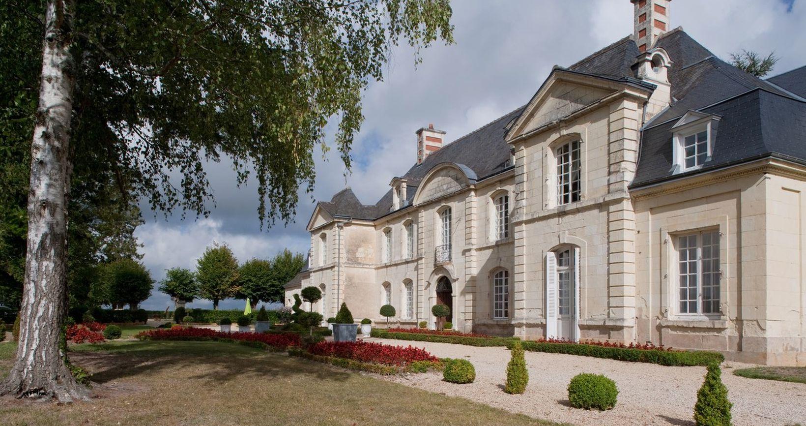 Proprietes Le Figaro Immobilier De Luxe Demeures Et Villas Charme