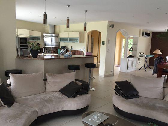 Vente maison 11 pièces 295 m2