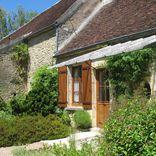 Vente Maison Champlemy