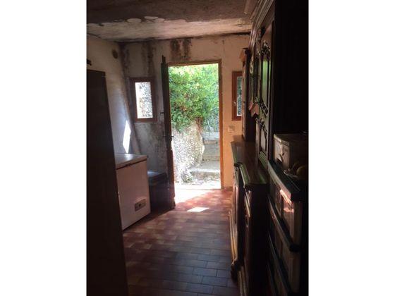 Vente maison 3 pièces 67,79 m2