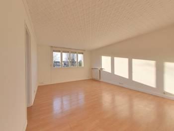 Studio 34,64 m2
