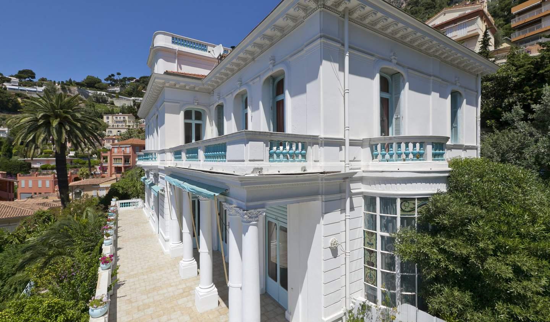Property Villefranche-sur-Mer