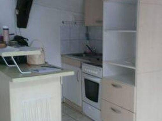 Location appartement 2 pièces 39,58 m2