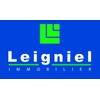LEIGNIEL IMMOBILIER