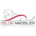 Delon Immobilier Real Estate Company