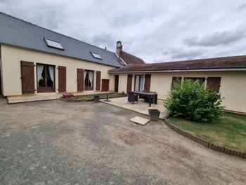 maison à Maignelay-Montigny (60)