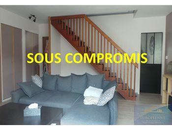 Vente De Maisons à Saint Pe De Bigorre 65 Maison à Vendre