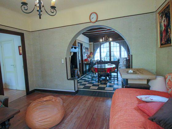 Vente maison 4 pièces 93,88 m2