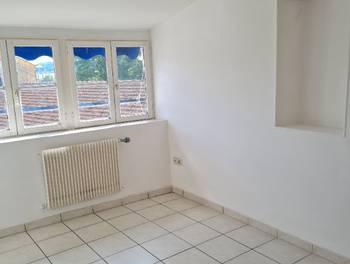 Appartement 2 pièces 29,75 m2