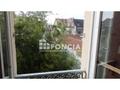 vente Appartement Rueil-Malmaison