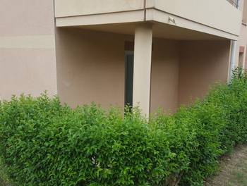 Appartement 3 pièces 65,36 m2
