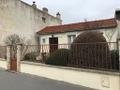 Maison 3 pièces 50 m² env. 235 000 € Villejuif (94800)