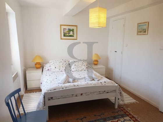 Vente maison 20 pièces 576 m2