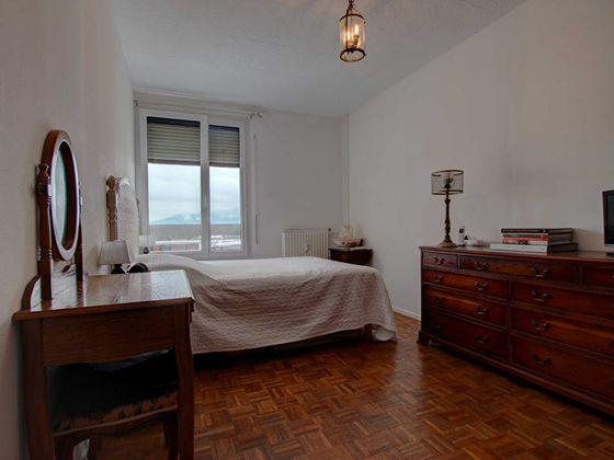 Vente appartement 3 pièces 72,65 m2