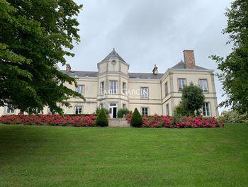 propriété à Bagnoles-de-l'Orne (61)