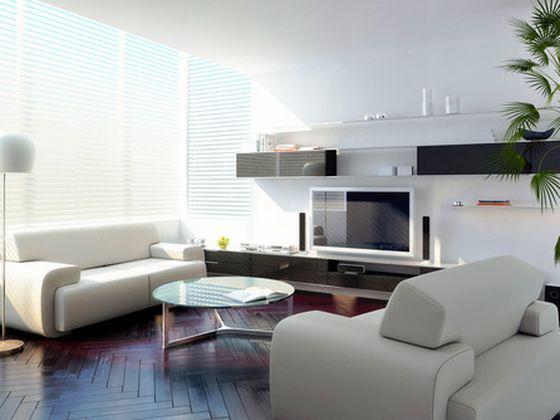 vente Appartement 2 pièces 34,96 m2 Grenoble