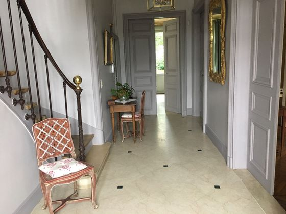 Vente maison 13 pièces 380 m2