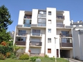 Appartement 2 pièces 48,18m²
